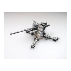PANZERSTAHL 88mm Flak36