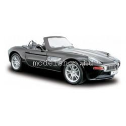 MAISTO Special Edition BMW Z8