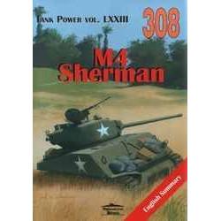 W.MILITARIA M4 Sherman