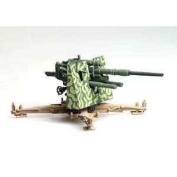PANZERSTAHL 88mm Flak 36