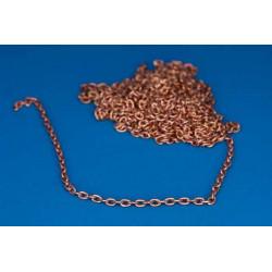 RB MODEL Chain 1,10/1,90 1m
