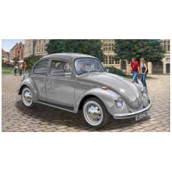REVELL VW Beetle Limousine...