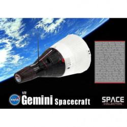 DRAGON Gemini Spacecraft
