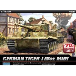 ACADEMY MINICRAFT German...