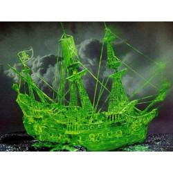REVELL Piraten-Geisterschiff