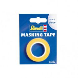 REVELL Masking Tape 6mm