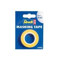 REVELL Masking Tape 20mm