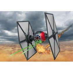 REVELL First Order Special...