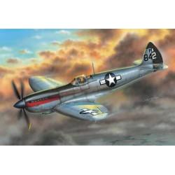 MPM Supermarine Spitfire PR...