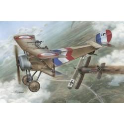 MPM Nieuport Nie-11 Bébe