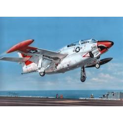 MPM Buckeye Red & White...