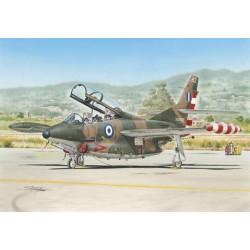 MPM T-2 Buckeye Camuflaged...