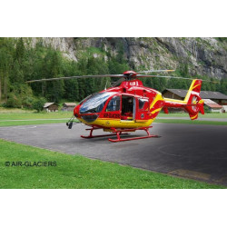 REVELL Airbus Helicopters...