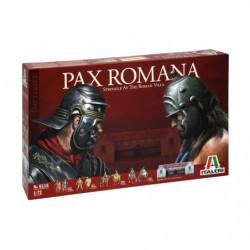 ITALERI PAX ROMANA (BATTLESET)