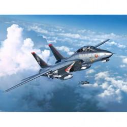 REVELL Grumman F-14D Super...