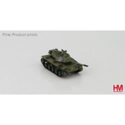 HOBBY MASTER M41A3 Walker...