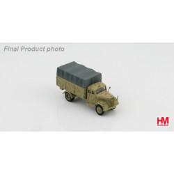 HOBBY MASTER Kfz.305 Blitz...