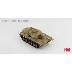 HOBBY MASTER M48A2 Patton...
