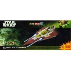 REVELL Fistos Jedi...