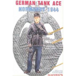 DRAGON Tank Ace Normandy 1944