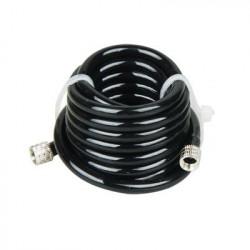 CHROMAX Air Cable