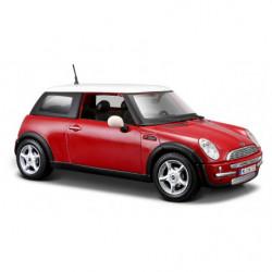MAISTO Special Edition Mini...