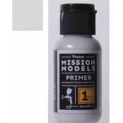 MISSION MODELS Grey Primer