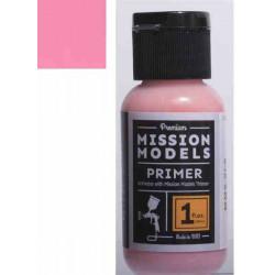 MISSION MODELS Pink Primer