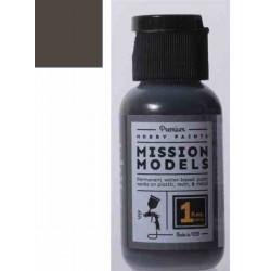 MISSION MODELS Metallic...