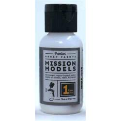MISSION MODELS Semi Gloss...