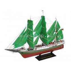 REVELL Segelschiff...