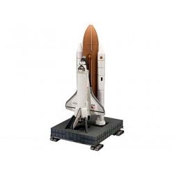 REVELL Space Shuttle...