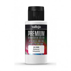 VALLEJO PREMIUM RC COLOR...