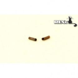 REXx T-34