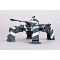 MODELCOLLECT Fist of War...