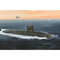 HOBBY BOSS French Navy Le...