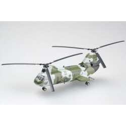 EASY MODEL CH-46F Sea Knight