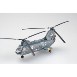EASY MODEL CH-46D Sea Knight