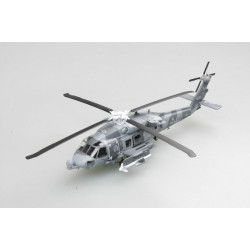 EASY MODEL HH-60H Seahawk