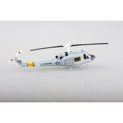EASY MODEL UH-1F Huey