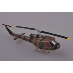 EASY MODEL UH-1B Huey