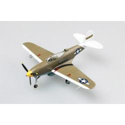 EASY MODEL P-39Q Airacobra