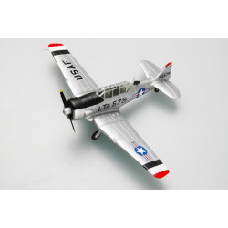EASY MODEL T-6 Texan