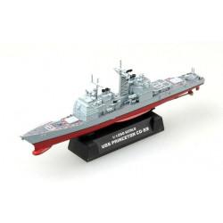 EASY MODEL USS CG-59...