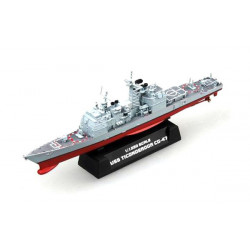 EASY MODEL USS CG-47...