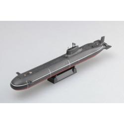 EASY MODEL Russian Navy...