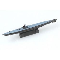 EASY MODEL USS SS-285 BALAO...