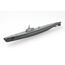 EASY MODEL USS SS-212 GATO...
