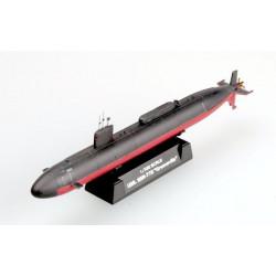 EASY MODEL USS.SSN-772...