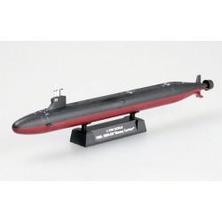 EASY MODEL USS.SSN-23 JIMMY...